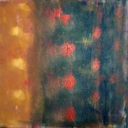 Journée EXPOSITION Peintures Vibratoires